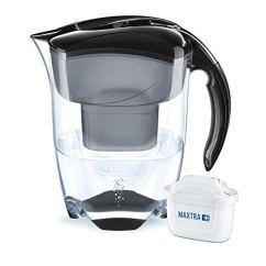 Brita Wasserfilter Elemaris XL