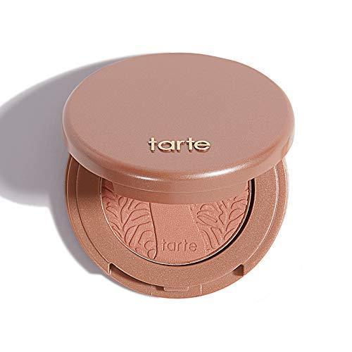 Tarte Idol Amazonian Clay 12-Hour Blush - Travel Size 0.05 oz