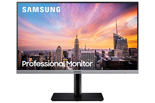 Samsung Business SR650 Series 24 inch IPS 1080p...