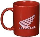 Honda(ホンダ) ウイングマグカップ RED 0SYEP-L9W-RF