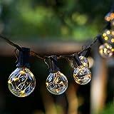 Outdoor Patio String...image