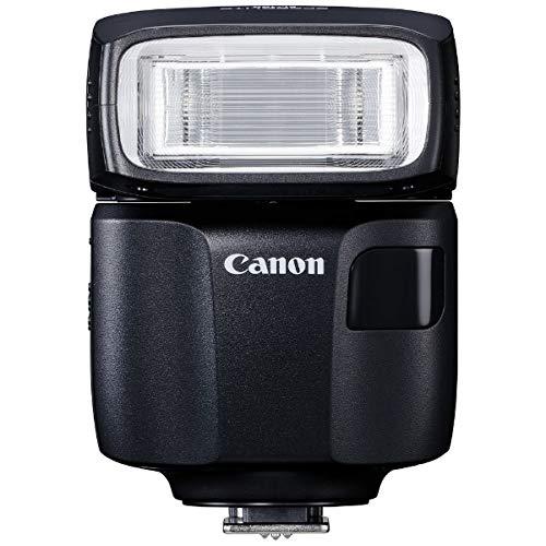 Canon スピードライト EL-100 SPEEDLITE EL-100