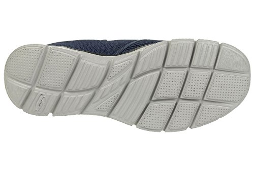 Skechers Men's Equalizer Double Play Slip-On Loafer