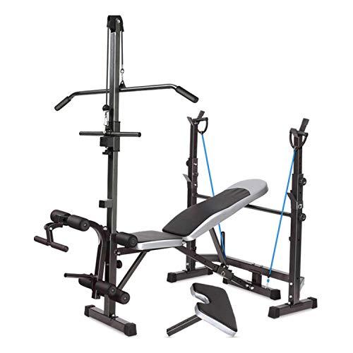 41c9Afu0t0L - Home Fitness Guru