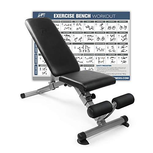 41cBrhp3gzL - Home Fitness Guru