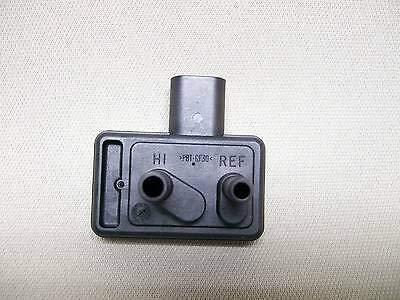 Sensor EGR 97 98 99 00 01 02 03 04 F150 4.2L V6 4U7Z9J460AA DPFE4 Genuine OEM