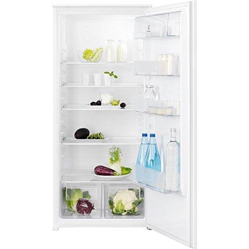 Electrolux FI2592 Incasso 208L A++ Bianco frigorifero