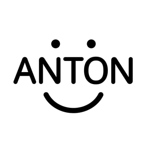 ANTON - Grundschule bis Gymnasium - Lernen