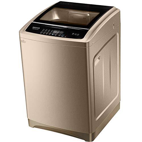 Lavatrice 25 kg Macchina Completamente Automatica di Lavaggio di Grande capienza Hotel scuole...