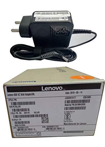 Lenovo GX20K11840 45W 20V Adapter for IdeaPad 100-14IBY/ 100-15IBY