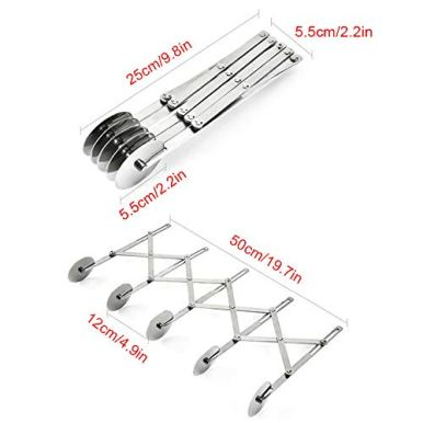 5-Wheel-Pastry-Cutter-Stainless-Pizza-Slicer-Expandable-Pizza-Slicer-Multi-Round-Pastry-Knife-Baking-Cutter-Roller-Cookie-Dough-Cutter-Divider