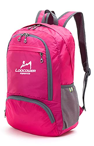 Best 30 Litre Backpacks (Our 30l 2021 UK Guide)