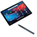 Google Pixel Slate 12.3' 2 in 1 PC Tablet - 3000x2000 Touchscreen - Core m3 (up to 3.40GHz) - 8GB Memory - 64GB Storage - USB Type C - Fingerprint Reader - Dual Cam - Bluetooth w/Pixelbook Pen
