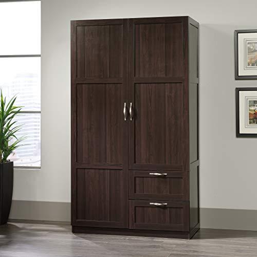 wardrobe storage cabinet for bedroom