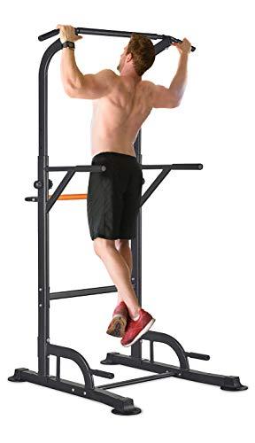 41cXoMetv5L - Home Fitness Guru