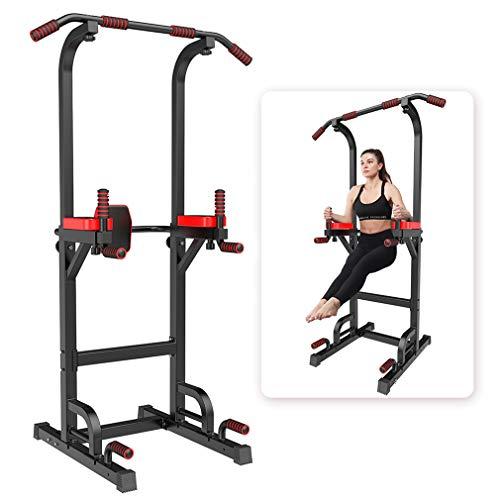 41caJUeWfVL - Home Fitness Guru