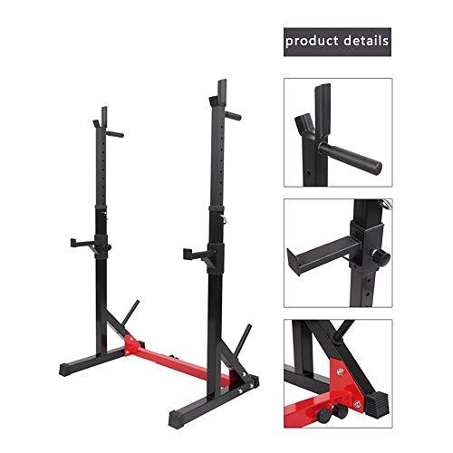 41cjgiqnarL - Home Fitness Guru