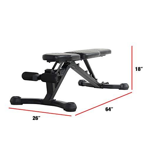 41cnuVfC1HL - Home Fitness Guru
