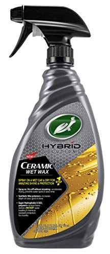 Best ceramic coating for cars 2020 reviews & guide {must watch}