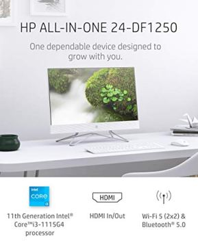 HP-All-in-One-Desktop-PC-11th-Gen-Intel-Core-i3-1115G4-Processor-8-GB-RAM-512-GB-SSD-Storage-Full-HD-238-Display-Windows-10-Home-Remote-Work-Ready-Mouse-and-Keyboard-24-dp1250-2021