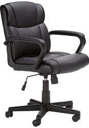 Superb Top 20 Best Gaming And Office Chairs Under 100 Of 2019 Ibusinesslaw Wood Chair Design Ideas Ibusinesslaworg