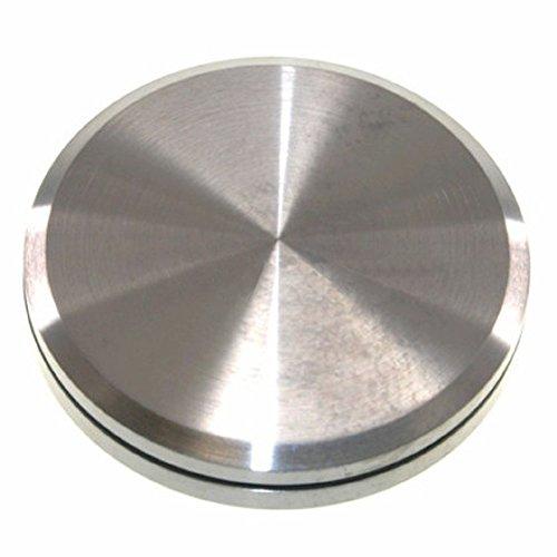 Spares2go Manopola di controllo premi e gira per forni e piani cottura Neff (confezione da 1,2o 4)...