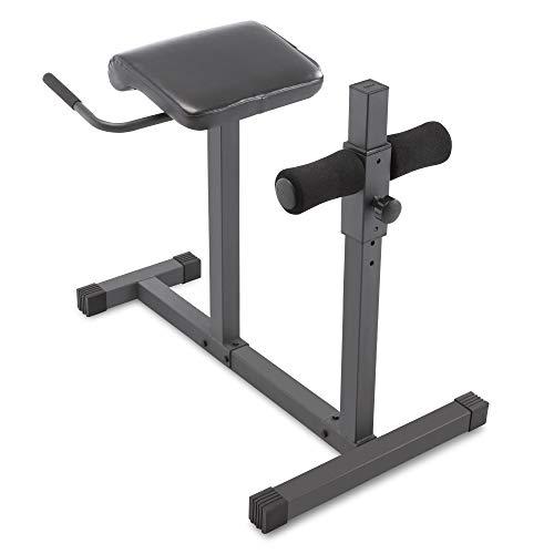 41cyCGeAtDL - Home Fitness Guru