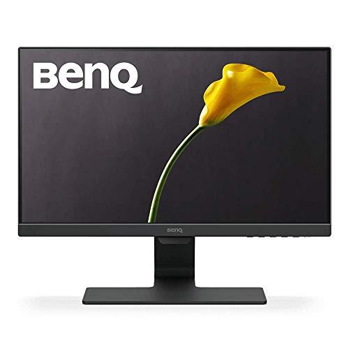 BenQ GW2280 Eye Care 22 Inch...