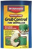 Bayer Advanced Season Long Grub Killer Multiple Insects 12 Lb.