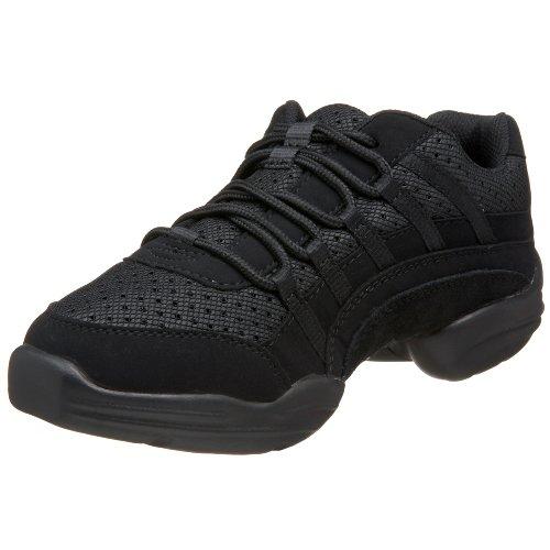 Capezio Women's DS24 Rockit Dance Sneaker