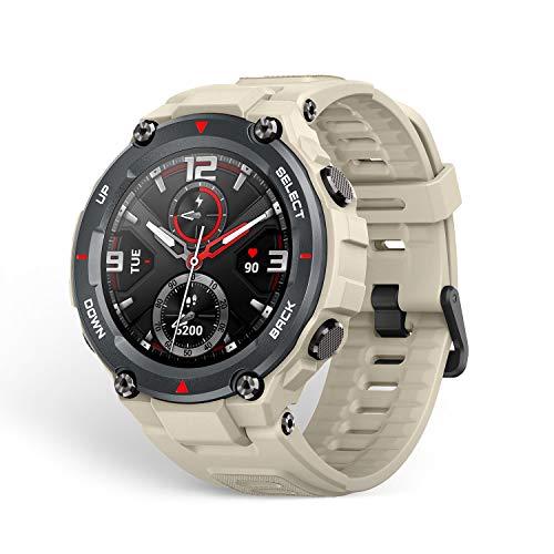 Amazfit T-Rex Smartwatch...