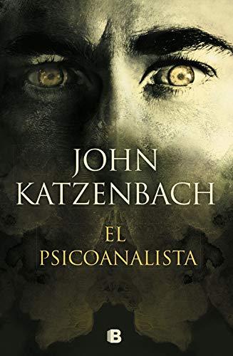 El Psicoanalista (La...