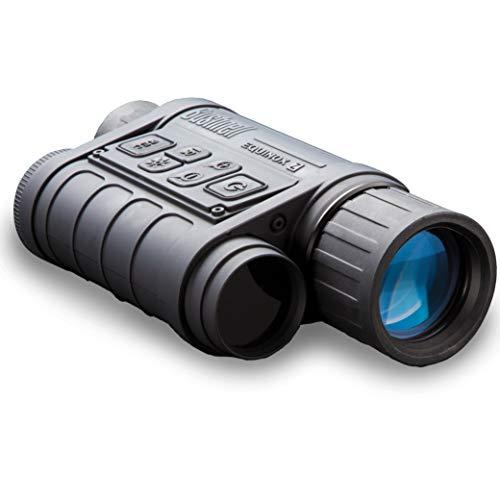 Bushnell Equinox Z Digital Night Vision Monocular,...