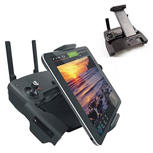 Bestmaple DJI Mavic Pro Spark 受信機用のスマホとタブレットのホルダー ディスプレイ
