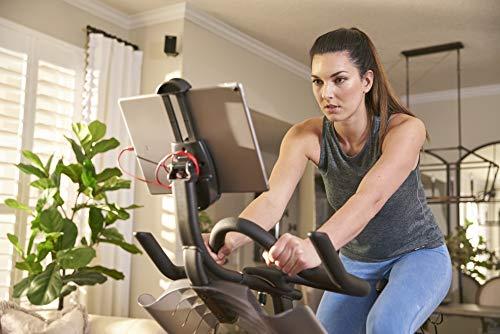 41dfZe1+XcL - Home Fitness Guru