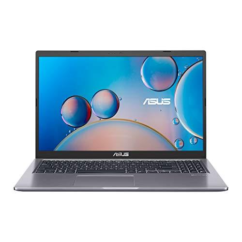 ASUS VivoBook R565JA-EJ091 - Portátil de 15.6 ' FullHD (Intel Core...
