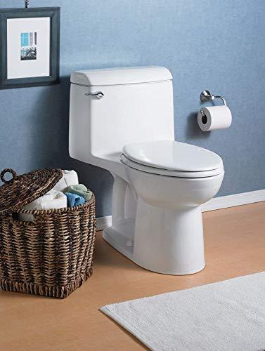 1.6 GPF toilet