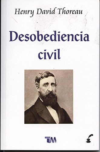 Desobedencia Civil