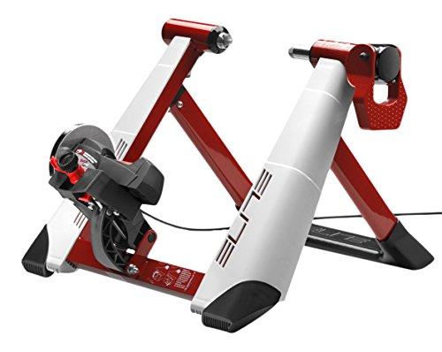 Elite Novo Force Indoor Cycle Trainer