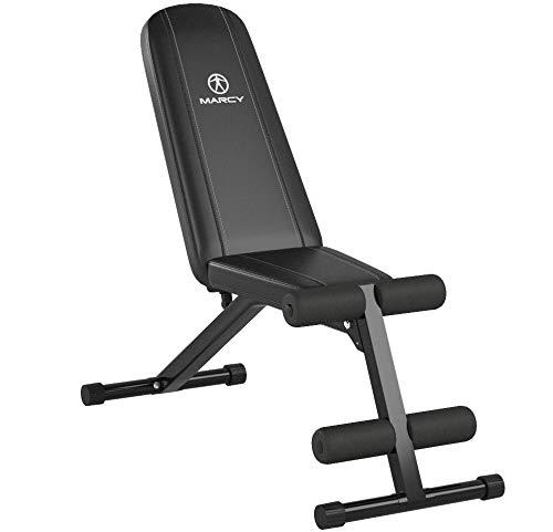 41e3OJNc+DL - Home Fitness Guru