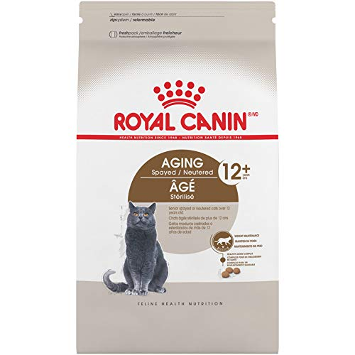 Royal-Canin-Appetite-Control-SpayedNeutered-12-Dry-Adult-Cat-Food-7-lb-bag