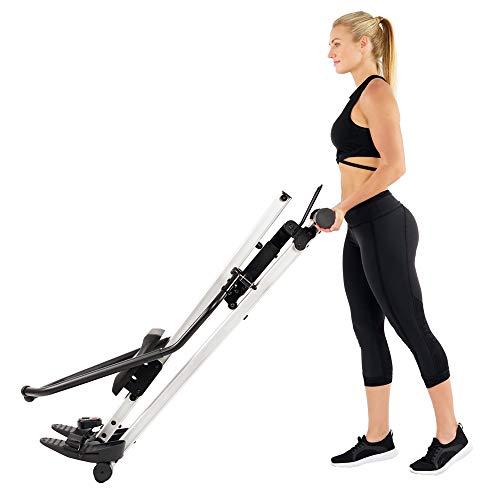 41e9fiFbr6L - Home Fitness Guru