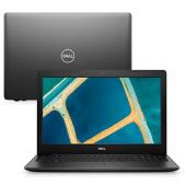 "Dell Inspiron i15-3584-a30p 8th generation intel core i3 4gb 1tb led screen hd 15. 6 ""windows 10 black"