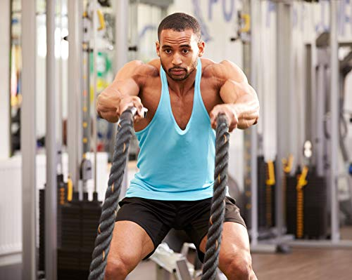 41eFgQqcAmL - Home Fitness Guru