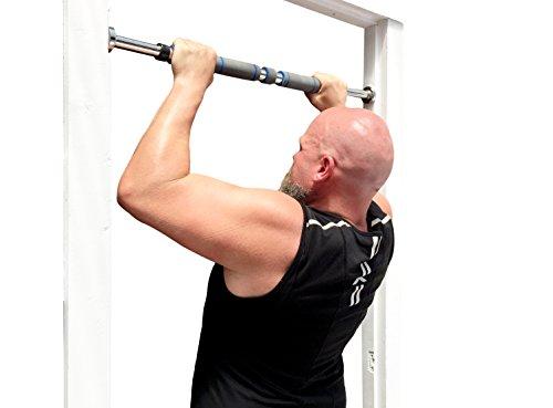 41eI 8tNO5L - Home Fitness Guru