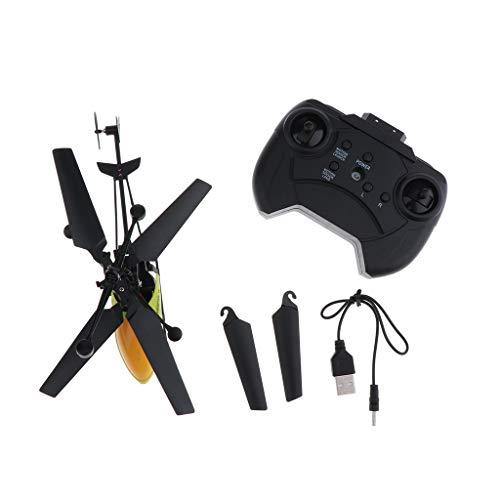 Droni in Miniatura per Bambini, Mini Drone con Stabilizzazione Dell'altitudine, Drone Toy per...
