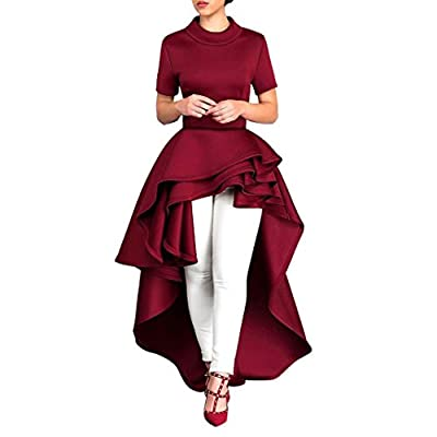 Work Business Party Wedding Evening Vintage Cocktail Picnic Church Dinner Holiday Material:Polyester, Package Include: 1PC Women Dress, (without retail package) petticoat Bodycon Pleated Dress for women party Dress work Dress casual night sexy Dress ...