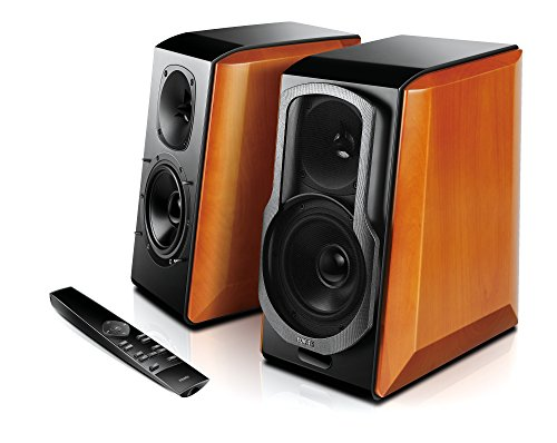 Logitech Z333 Multimedia Speakers | 80 watt | Aansluitbaar op vrijwel alle apparaten