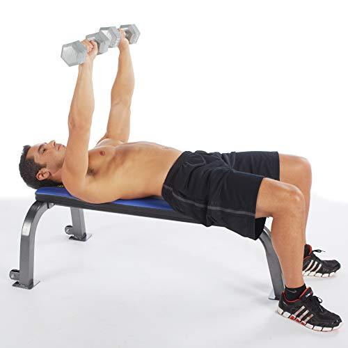 41eRPqMIvzL - Home Fitness Guru