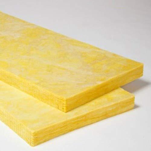 Owens Corning 703 Fiberglass Board 2' QTY 6